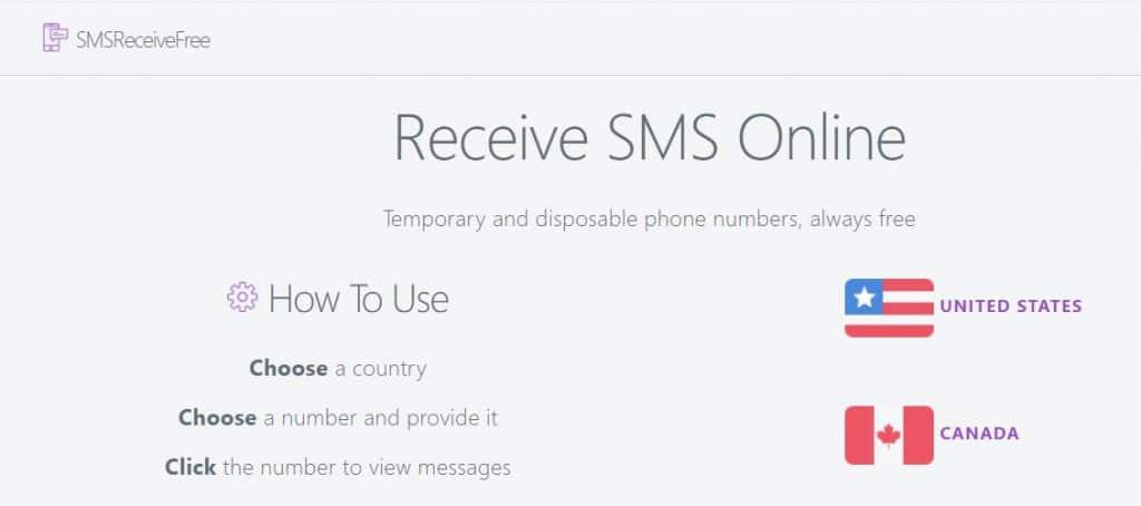Cara Mendapatkan Nomor Luar Negeri Untuk WhatsApp Tanpa Aplikasi