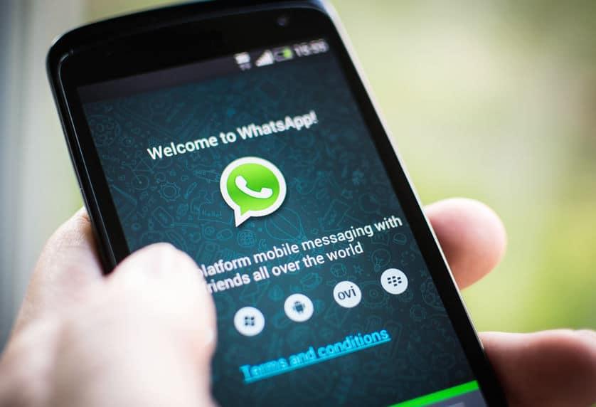 cara mendapatkan nomor luar negeri untuk whatsapp