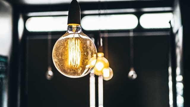 cara beli token listrik pakai pulsa