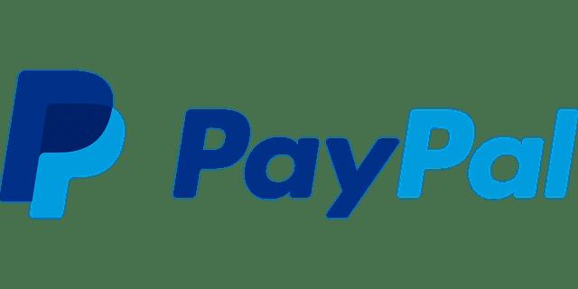 Cara Mudah Untuk Menerima Dana Via Akun Paypal