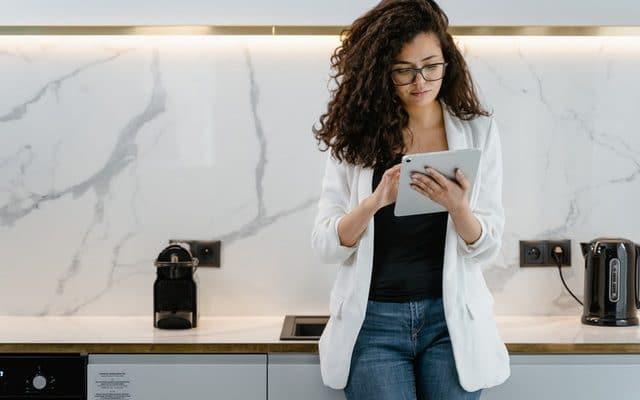 cara internet gratis smartfren dengan vpn