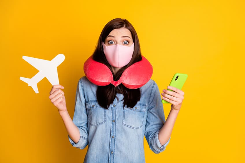Tips Memilih Aplikasi Hotel Terbaik Sesuai Kebutuhan