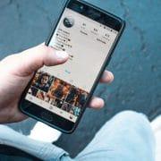 engagement rate instagram