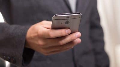 cara mengecek saldo atm cimb niaga lewat sms